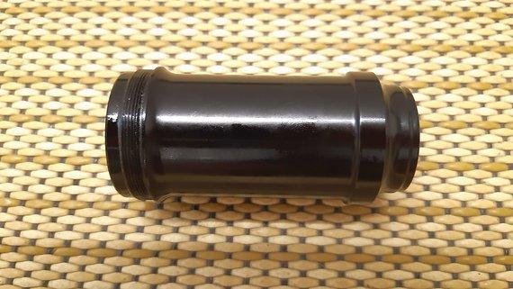 RockShox Monarch / Monarch plus Luftkammer 190/200x51 mm