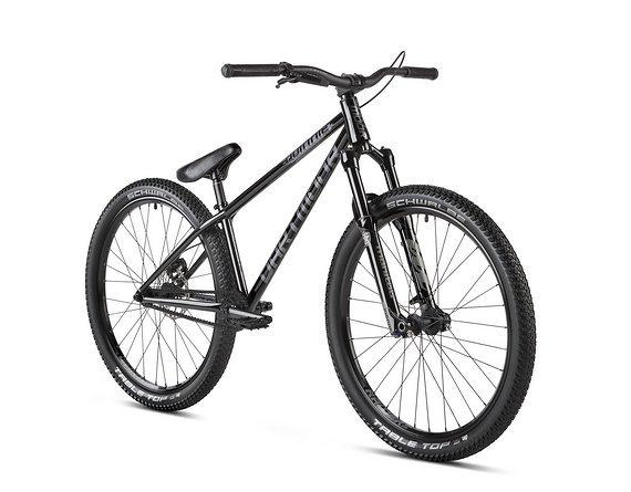 Dartmoor Quinnie Dirt Bike 2020