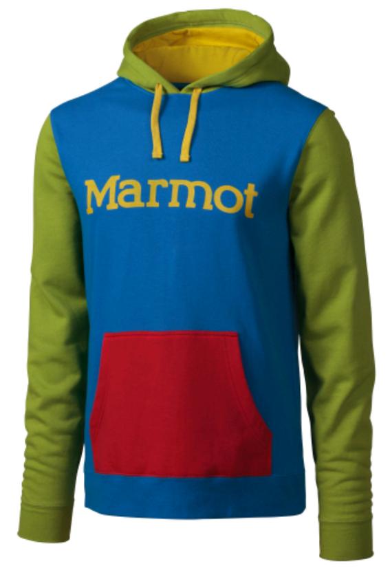 Marmot South Side Hoody