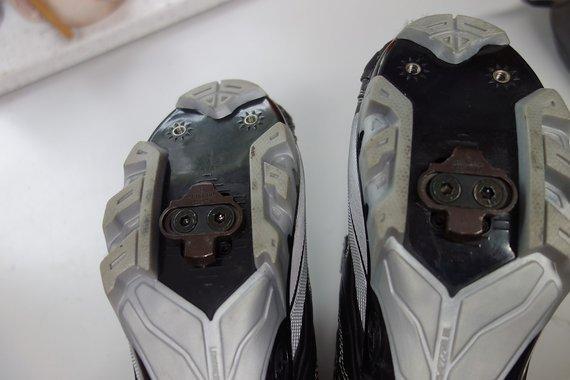 Specialized Moto Diva Women Schuhe,Gr.37/Preisupdate!