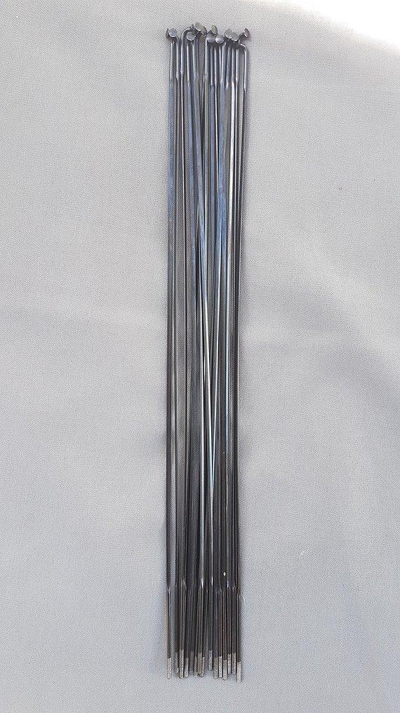 Sapim CX-Ray 296mm 14 Stück