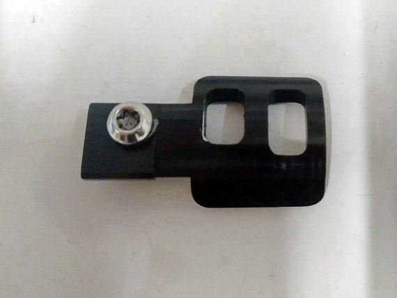 Shimano I-Spec II Adapter rechts