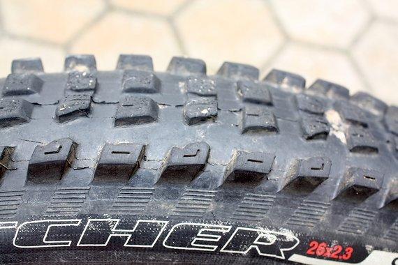 Specialized Butcher SX 2.3 26 Zoll Reifen