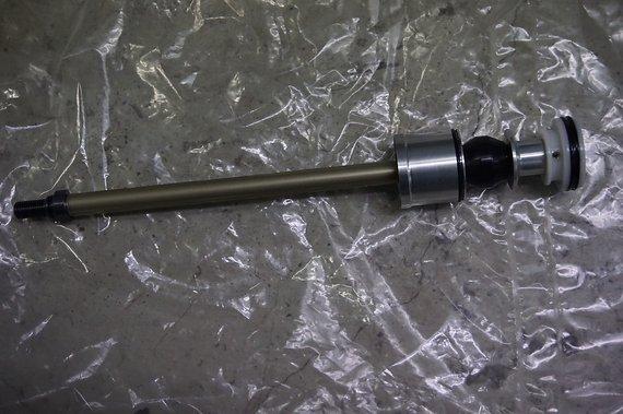 Fox  Racing Shox 34 Air Shaft für 27,5 140mm