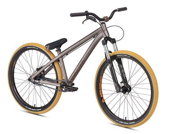 NS Bikes Movement 2