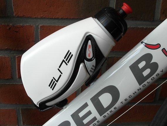 Red Bull (Rose) Roadflyer