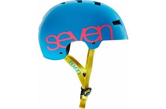 Seven IDP M3 Dirt Helm Gr. L/XL *NEU*