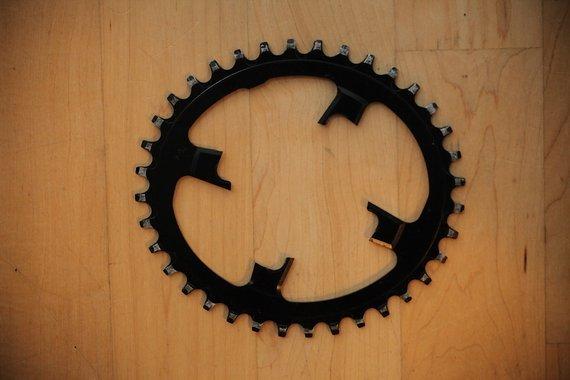 Oneup Components Ovales Switch Kettenblatt