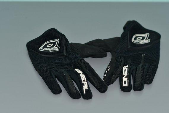 O'Neal Element Gloves Kinder