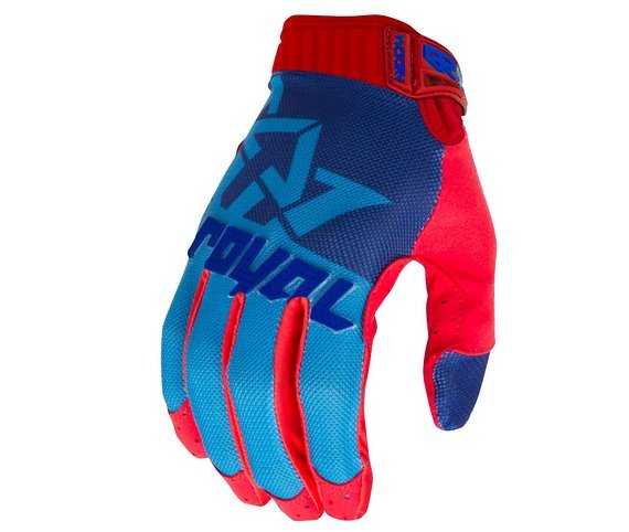 Royal Racing Victory Glove M