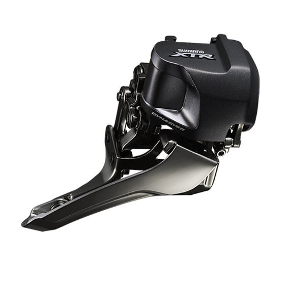 Shimano Umwerfer XTR Di2 FD-M9050 3-fach
