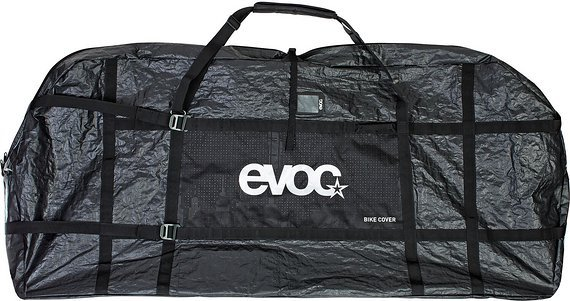 Evoc Bike Cover neu