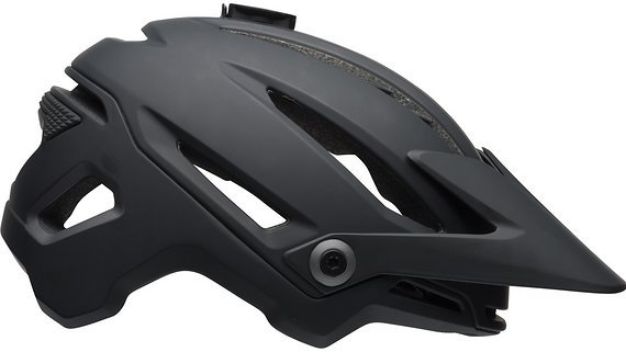 Bell Sixer-MIPS-MTB-Fahrrad-Helm-2018-Enduro-All-Mountain-black