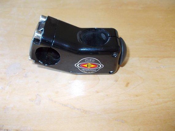 Easton  Usa MG 60 1 1/8 -KULTVORBAU