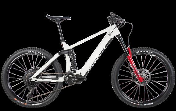 Norco Range VLT1 eBike 2020 Größe XL