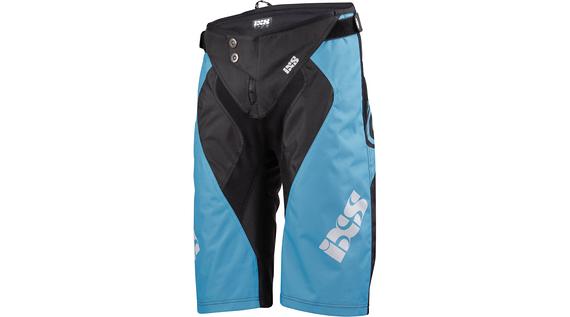 IXS Race 7.1 DH Shorts / Hose Gr. L *NEU*