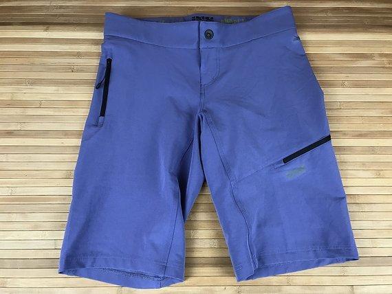 IXS Carve EVO WOMEN Shorts / Hose Gr. 38 *NEU*