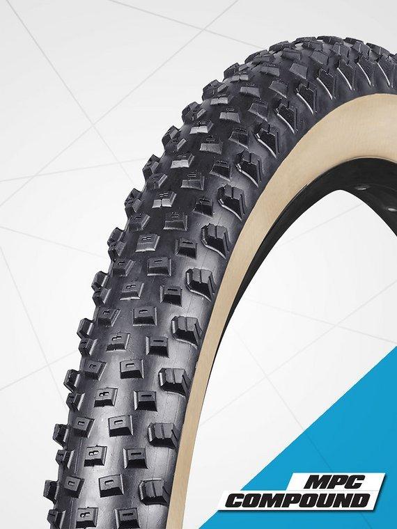 Vee Tire Co Crown Gem 16 x 2.25 Skinwall