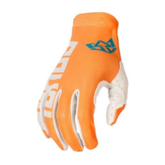 Royal Racing Victory Glove / Handschuhe Gr. M *NEU*