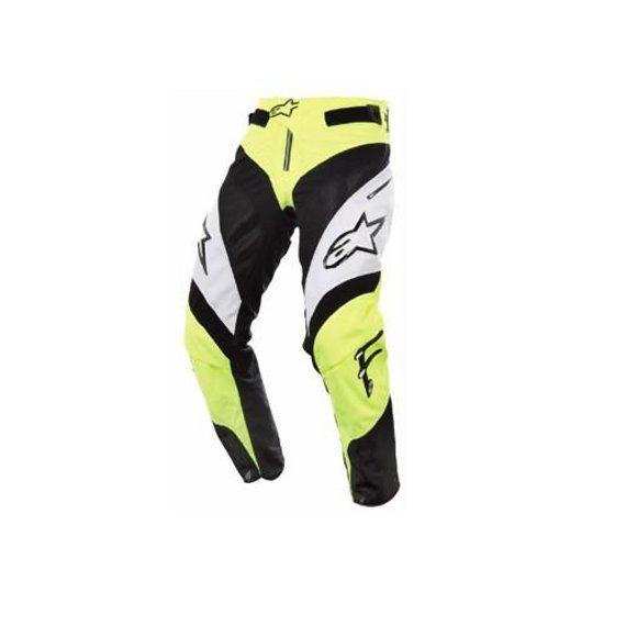 Alpinestars A-Line Pants Gr.28 / XS/S