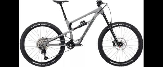 Nukeproof Mega 275 Comp Alu Mountainbike  2021