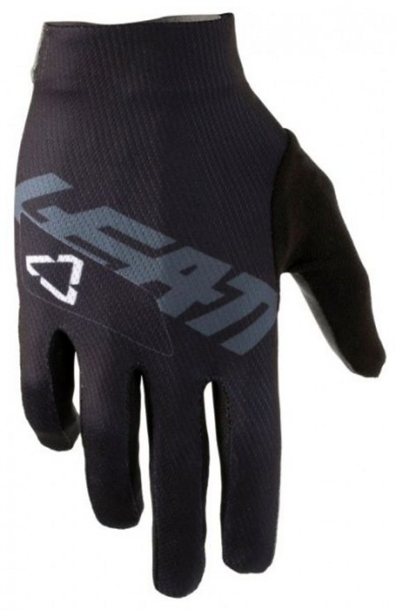 Leatt DBX 1.0 Gloves / Handschuhe black Gr. M *NEU*