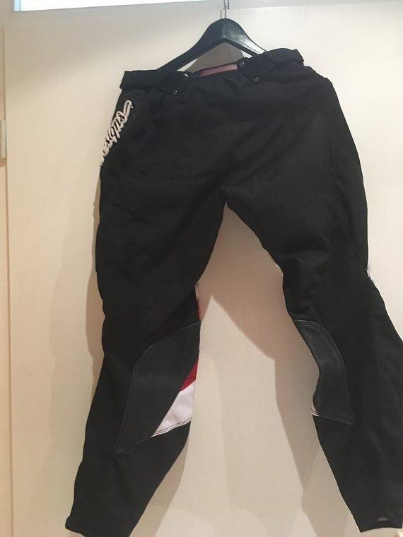 Troy Lee Designs Pants Gr. 30