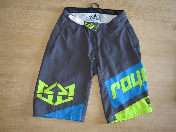 Royal Racing Victory Race shorts Model 2017
