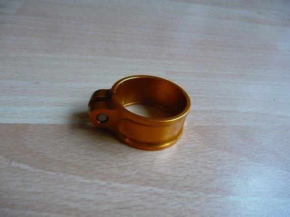 Tune Schraubwürger 30,0mm