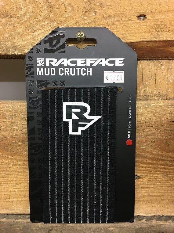 Race Face Mud Crutsh Gr. S