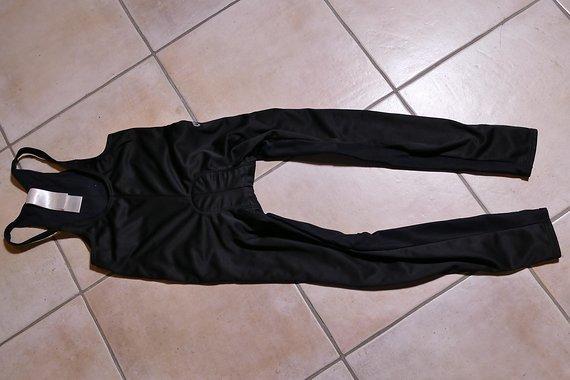 Gonzo Kinder / Jugend Winterhose Mit Einsatz GONZO Winterhose Größe 164