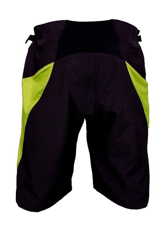 Sonstige Freeride Hose Short top Modell in Größe - XXL - NEU