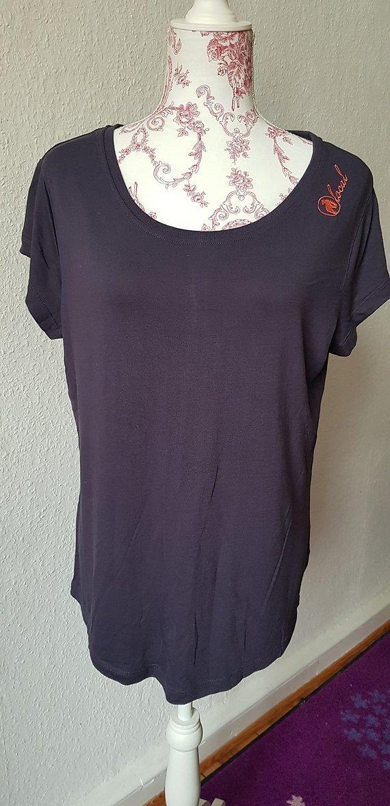 Local Outerwear Shirt Gr. S/M