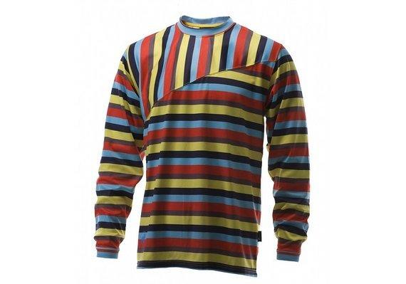 Suche Local Outerwear Suche Bonkers Shirt in L