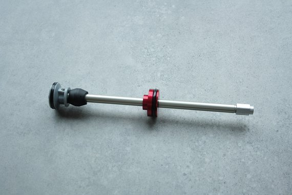 RockShox Pike DebonAir Upgrade Kit 26-27,5-29 Zoll / 150-140-120 mm
