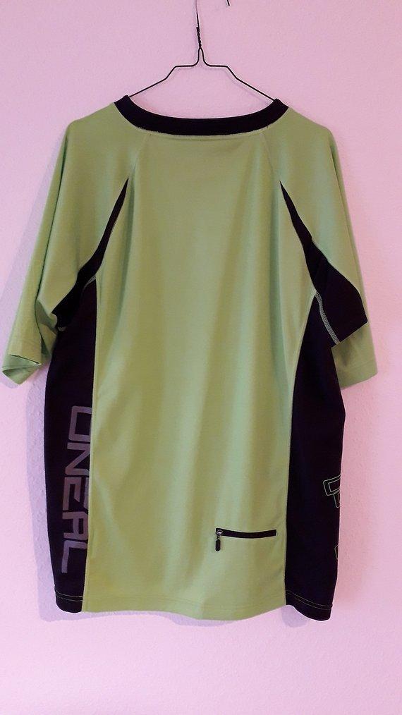 O'Neal Pin It Jersey XL