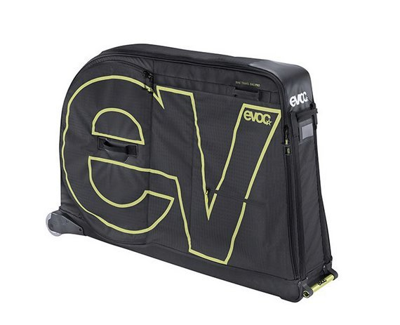 Evoc Bike Travel Bag Pro - Mieten ab 5€ Stuttgart