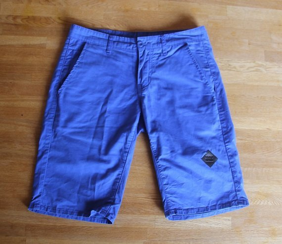 ION Shorts Gr. 30