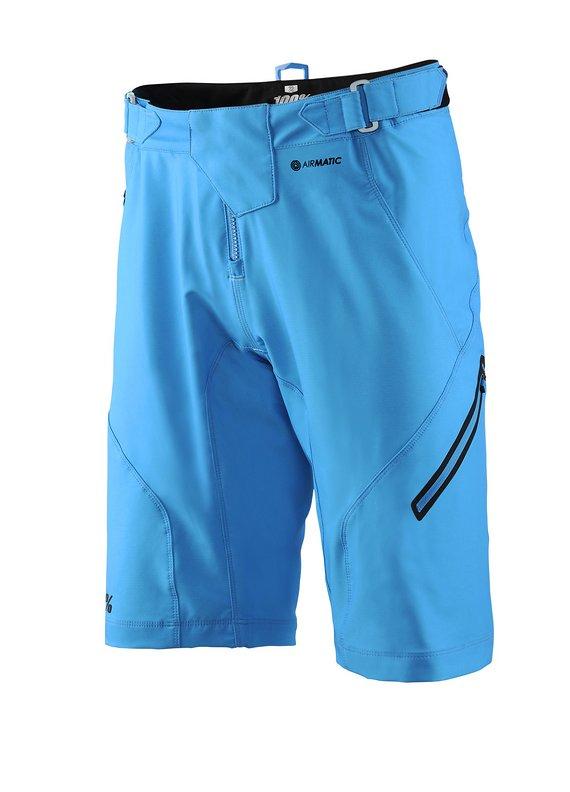 100% Airmatic Shorts / Hose Gr. 32 *NEU*