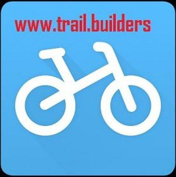 "Domain www.trail.builders ""NEUE Domain"" zu Verkaufen - For Sale"