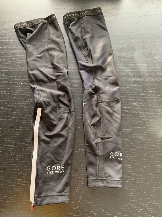 Gore Bike Wear Beinlinge M