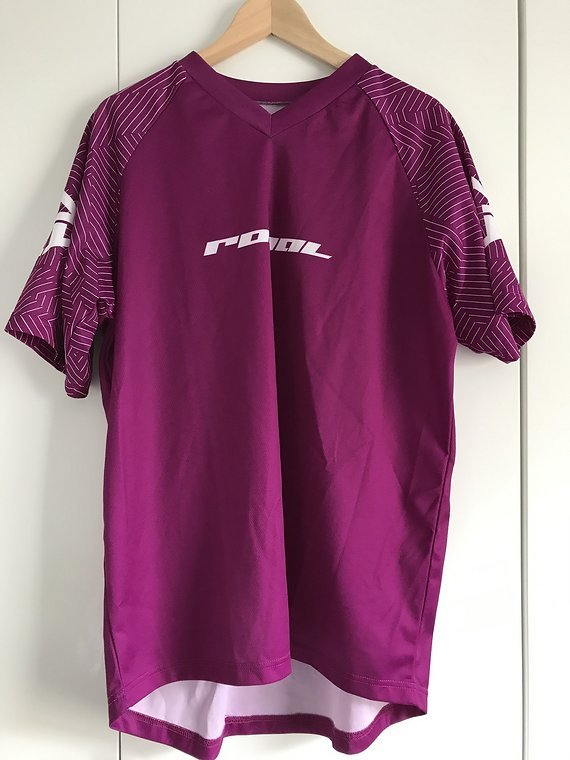 Royal Racing Jersey Gr. L