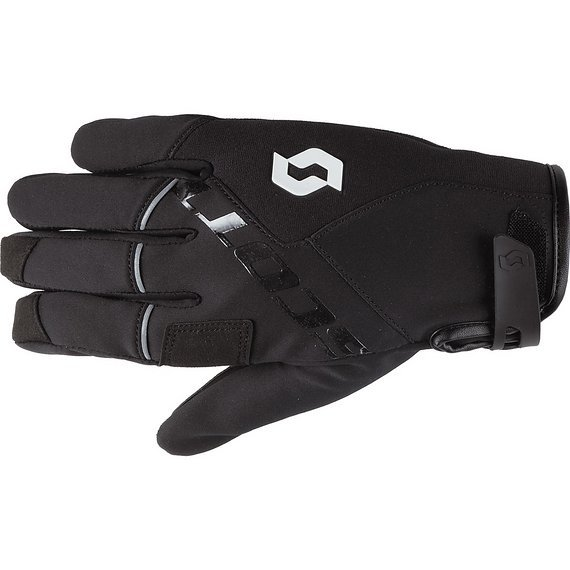 Scott Moto Sports Handschuhe Snowmobile Fahrradhandschuhe XL Neoprene