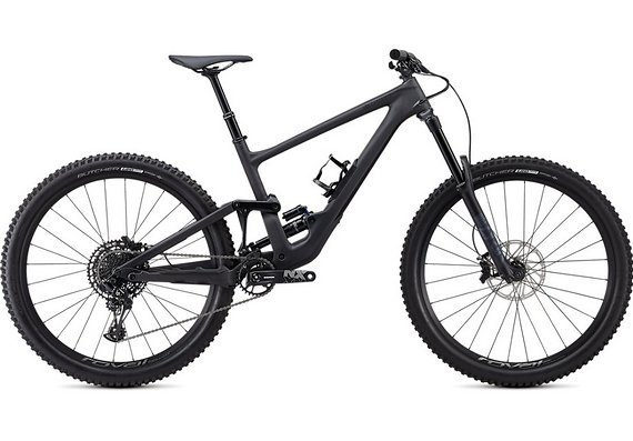 Specialized enduro comp 2020 new