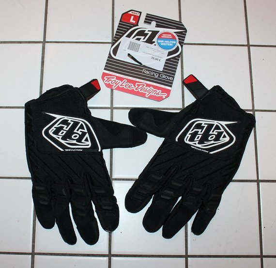 Troy Lee Designs GP Glove Gr. L