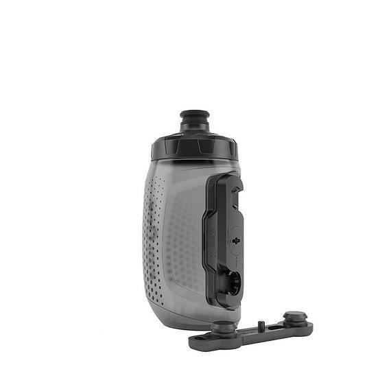 Fidlock Twist 450 Trinkflasche Magnethalter