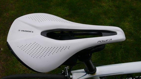 Specialized Roubaix Comp. Carbon; top ausgestattet!!