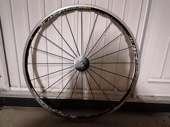 "Mavic Crossride UB 26"" V-Brake"