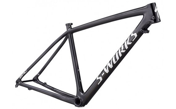 Specialized HT  29 Carbon