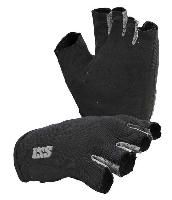 IXS TR-X1.2 Gloves / Handschuhe Gr. L *NEU*